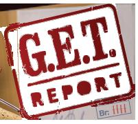 201px_get-logo