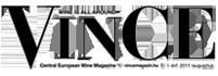 201px_vince_logo