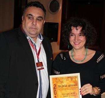 WOW-nagrada-2013-Bijeli-grozd
