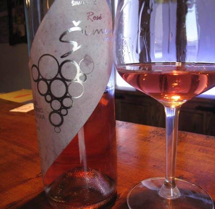 vinarija šimunović 5