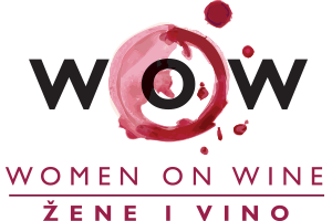 Women on wine – žene i vino - Women on wine – žene i vino