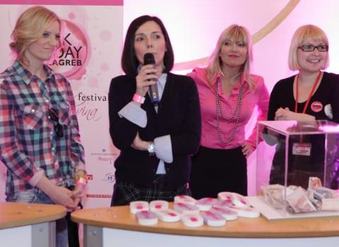 Pink Day Zagreb 2013 galerija 12