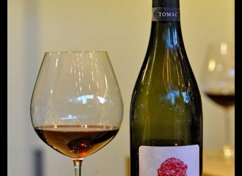 RIEDEL prezentacija čaša u MIVA galeriji vina 26