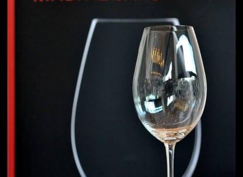 RIEDEL prezentacija čaša u MIVA galeriji vina 25