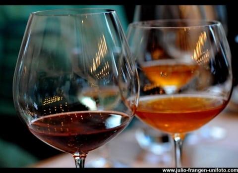 RIEDEL prezentacija čaša u MIVA galeriji vina 19