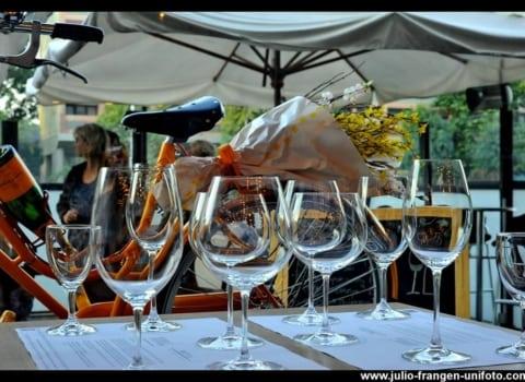 RIEDEL prezentacija čaša u MIVA galeriji vina 13