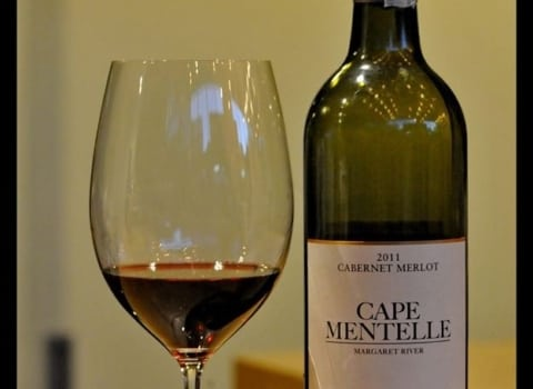 RIEDEL prezentacija čaša u MIVA galeriji vina 2