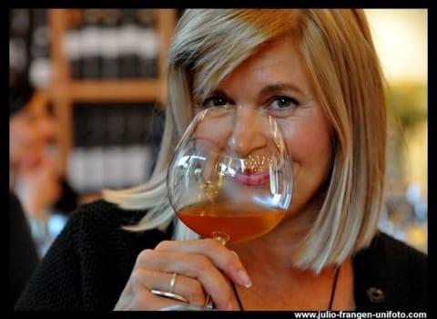 RIEDEL prezentacija čaša u MIVA galeriji vina 12
