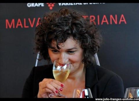 RIEDEL prezentacija čaša u MIVA galeriji vina 8