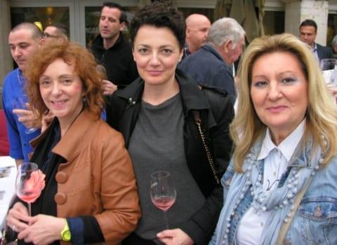 FestiWine, Dubrovnik & WOW 4