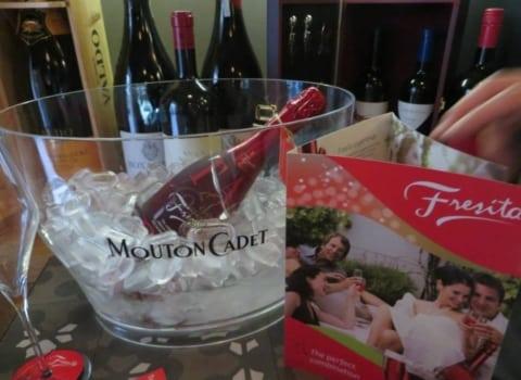Predstavljanje 6 vrhunskih vina u Oranž wine baru 15