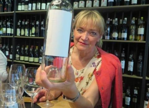 WOW u vinoteci Vivat fina vina 14