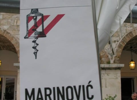 FestiWine, Dubrovnik & WOW 9