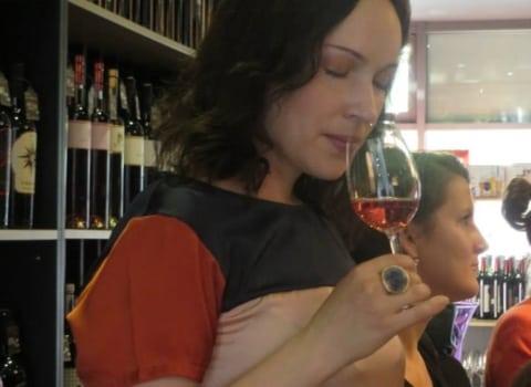 WOW u vinoteci Vivat fina vina 11