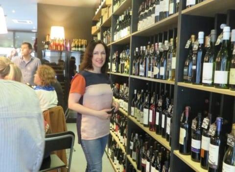 WOW u vinoteci Vivat fina vina 10