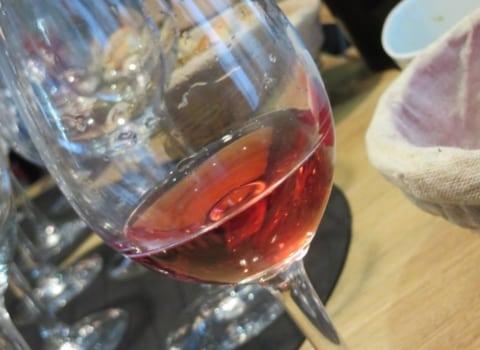 WOW u vinoteci Vivat fina vina 8