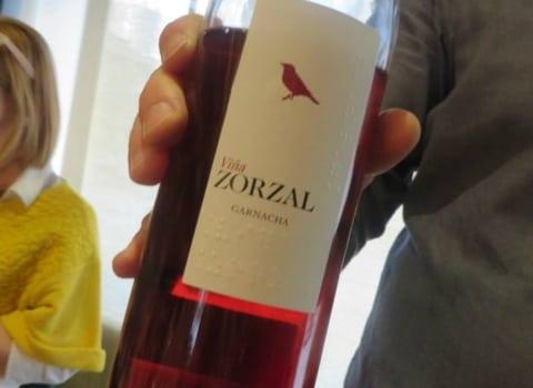 WOW u vinoteci Vivat fina vina 5