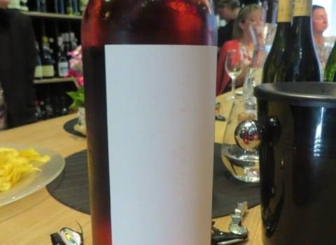 WOW u vinoteci Vivat fina vina 4