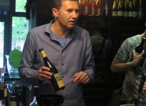 WOW u vinoteci Vivat fina vina 3