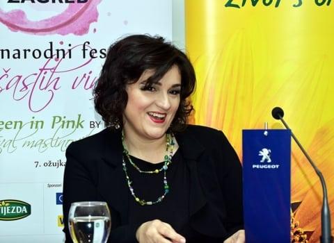 Održana konferencija za medije povodom Pink Day festivala! 7