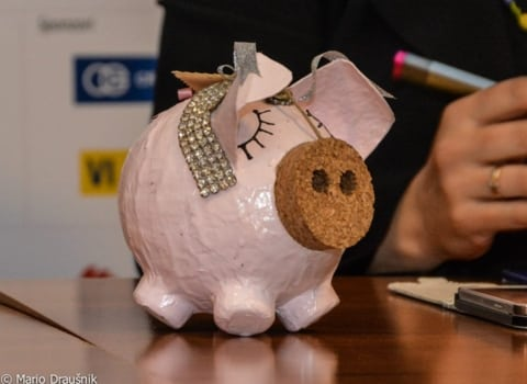 Održana konferencija za medije povodom Pink Day festivala! 8