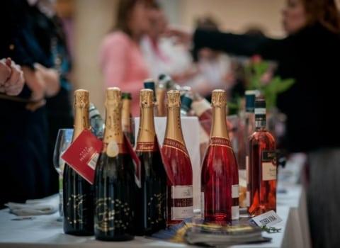 Lista vinara i maslinara koji su izlagali na Pink Day-u 19