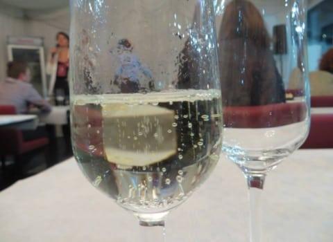 Radionica pjenušca i pinot noira na Hrvatskom festivalu hrane i vina 5