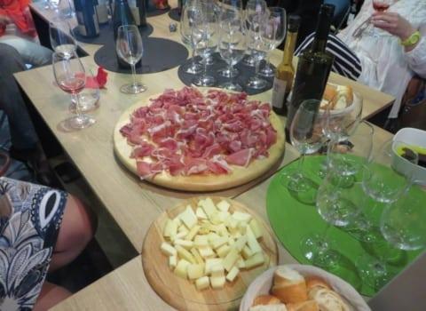 WOW u vinoteci Vivat fina vina 15