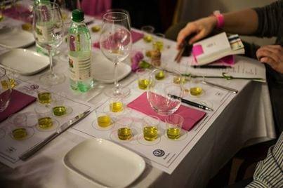 Lista vinara i maslinara koji su izlagali na Pink Day-u 25
