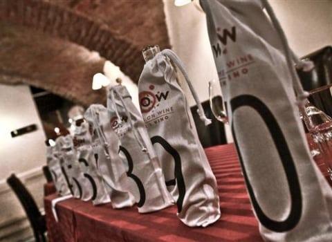 WOW nagrade 2014. u 4 kategorije - glasovanje je u tijeku i traje do 17.04.! 1