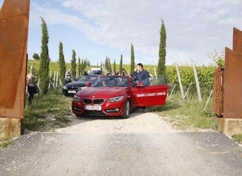 Kozlović među 66 najljepših vinarija svijeta! 3