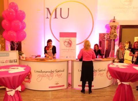Pink Day Zagreb 2013 galerija 11