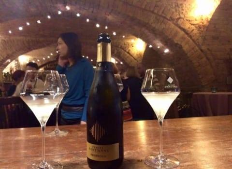 Tri lijepa druženja, mnogo izvrsnih vina, a najviše dobrih vibri i najboljih želja 13