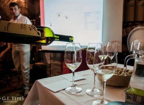 Bornsteinova dobrodošlica vinarima EU 3