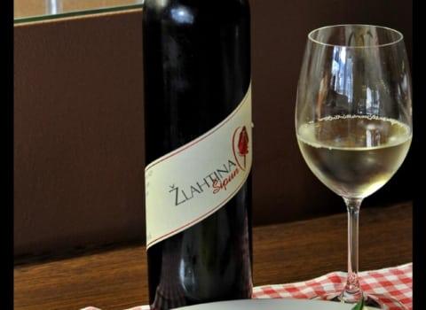 WOW @ Abeceda finih zalogaja na Ž - Žlahtina & žganci 20