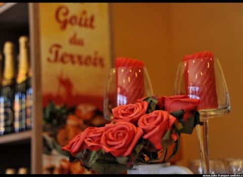 Francusko WOW poslijepodne: Alsace u Zagrebu 2