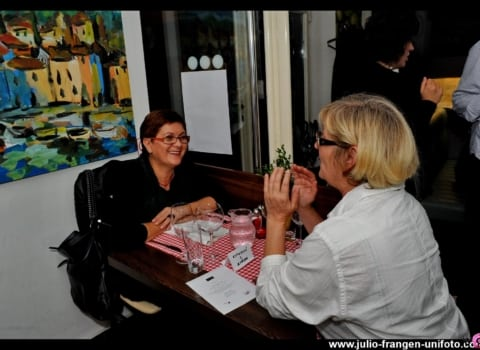 WOW @ Abeceda finih zalogaja na Ž - Žlahtina & žganci 3