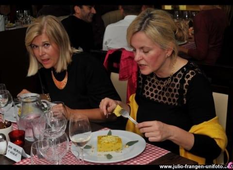 WOW @ Abeceda finih zalogaja na Ž - Žlahtina & žganci 8