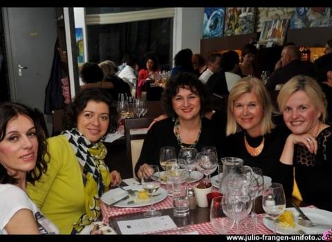 WOW @ Abeceda finih zalogaja na Ž - Žlahtina & žganci 9