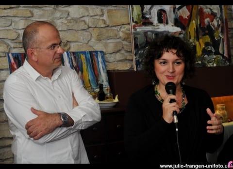 WOW @ Abeceda finih zalogaja na Ž - Žlahtina & žganci 10
