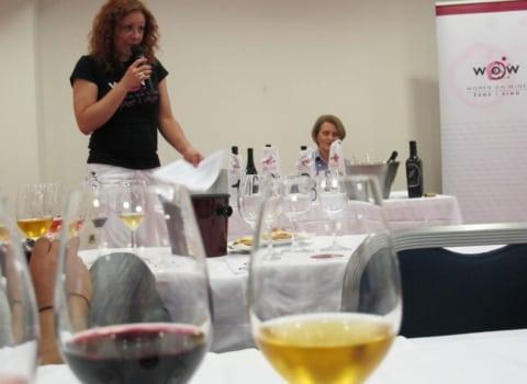 Dalamacija Wine EXPO 2013 12