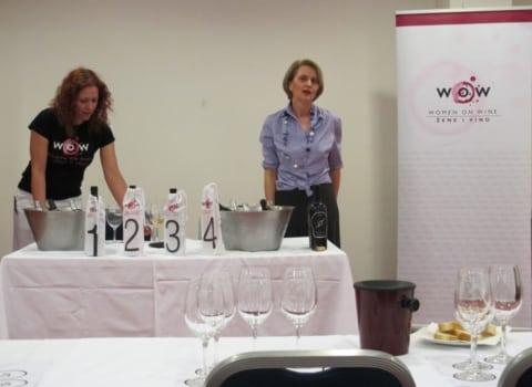 Dalamacija Wine EXPO 2013 13