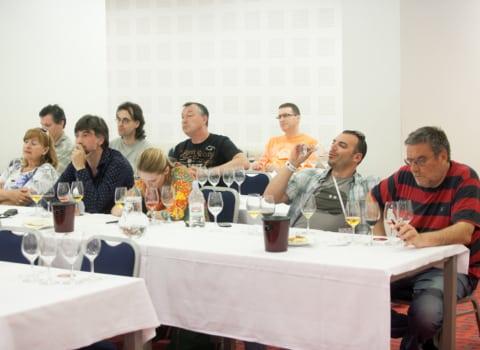 Dalamacija Wine EXPO 2013 3