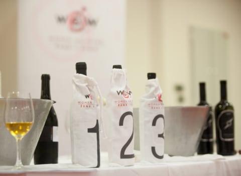 Dalamacija Wine EXPO 2013 4