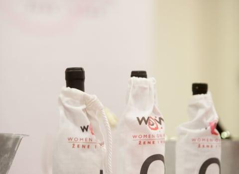 Dalamacija Wine EXPO 2013 5