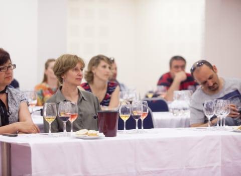Dalamacija Wine EXPO 2013 6