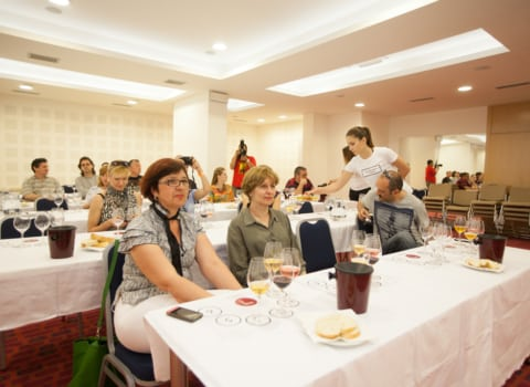 Dalamacija Wine EXPO 2013 9
