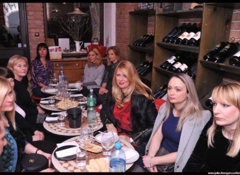 WOW večer u pulskome wine baru ENOTECA ISTRIANA 7