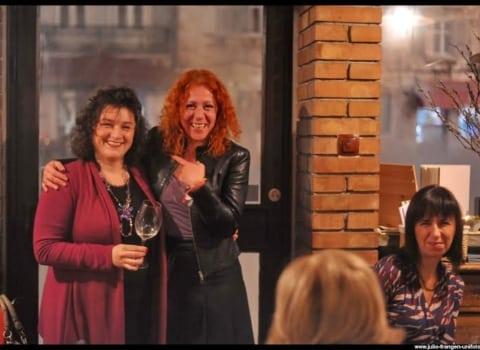WOW večer u pulskome wine baru ENOTECA ISTRIANA 5
