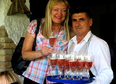 WOWice u posjeti: impresivna vinarija Zvonko Bogdan 3